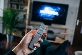 Arreglar fire tv stick no reconocido tv 04