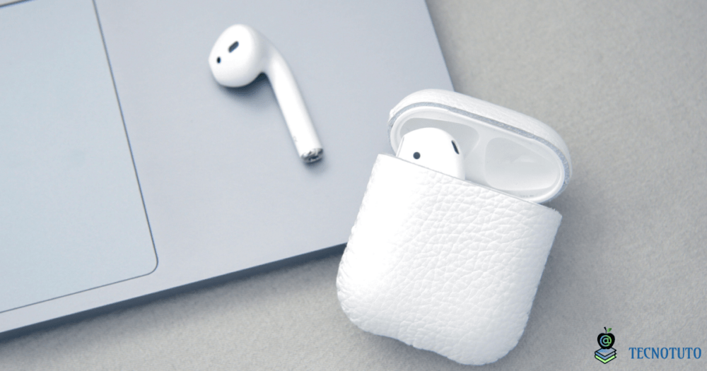 AirPods Not Connecting to Mac Featured