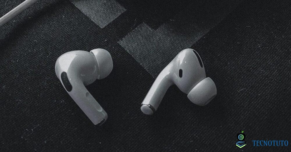 airpods connected but no sound featured image