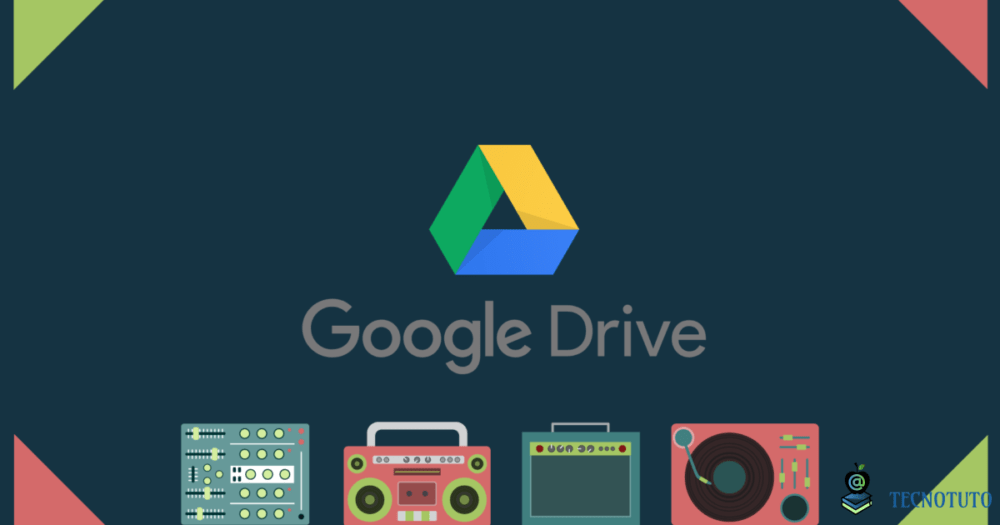 cannot download files from google drive fi