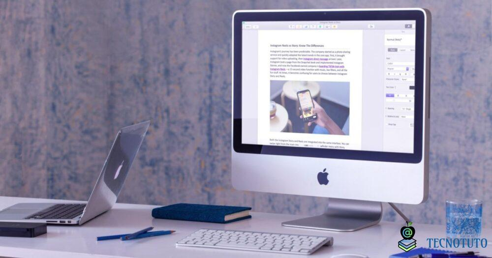 convert apple pages to word