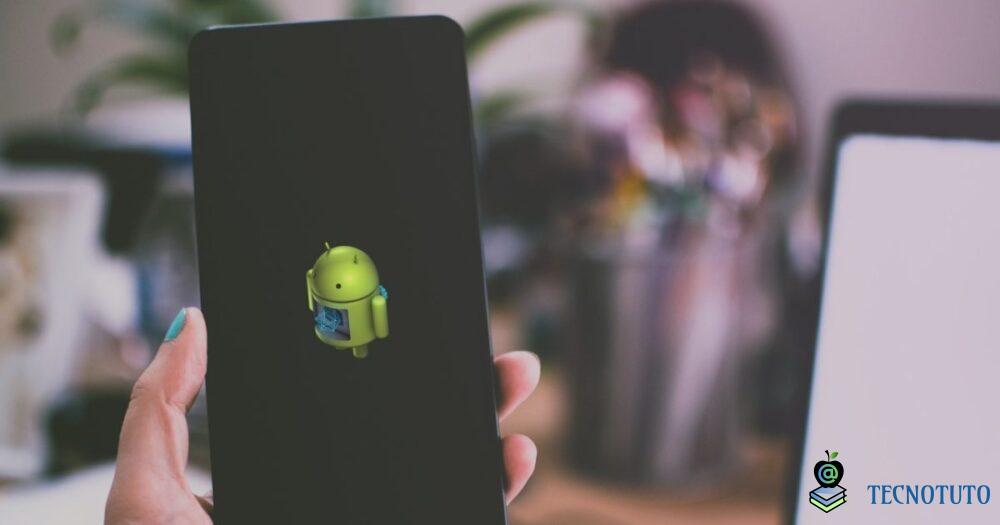 fix android recovery mode not working featured image