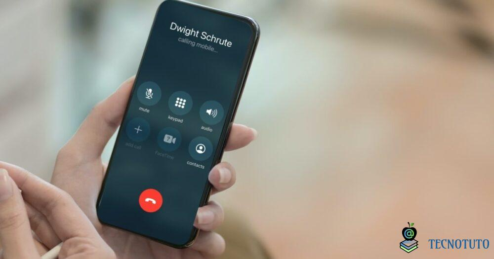 fix iphone showing wrong caller id featured image