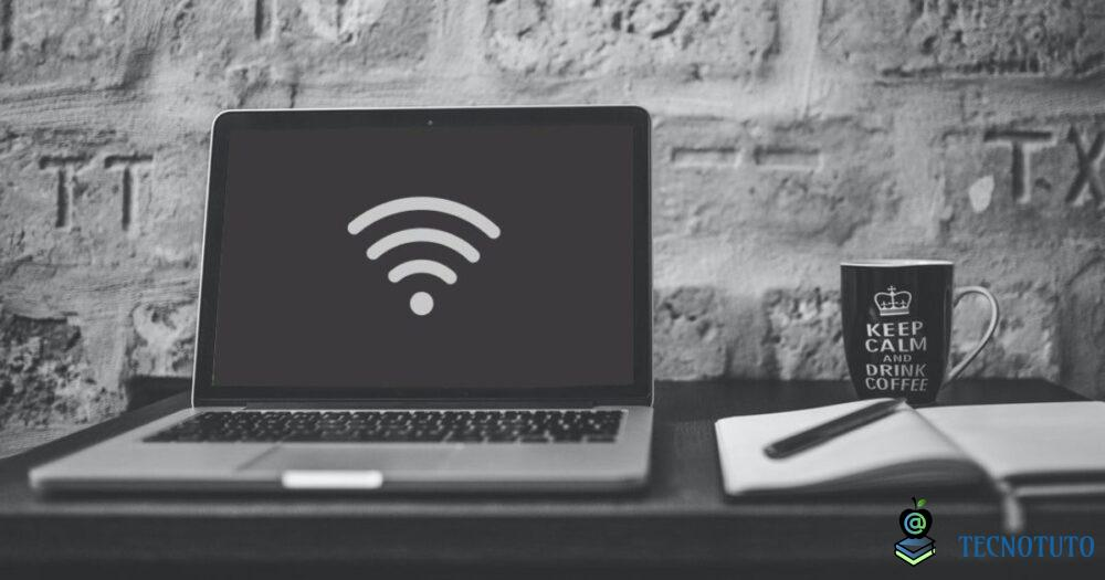fix mac wi fi keeps disconnecting featured image