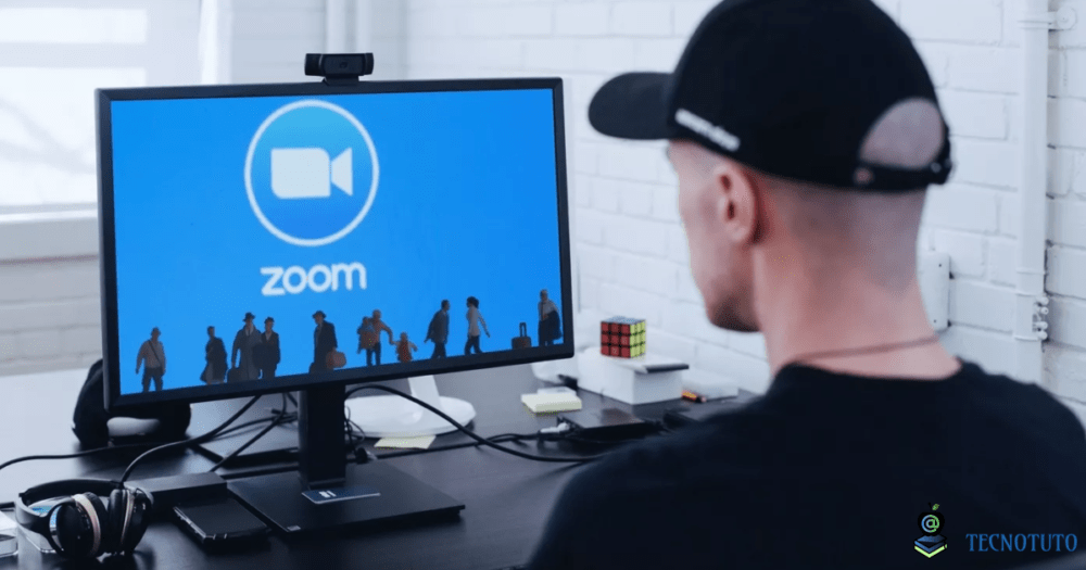zoom meeting duration