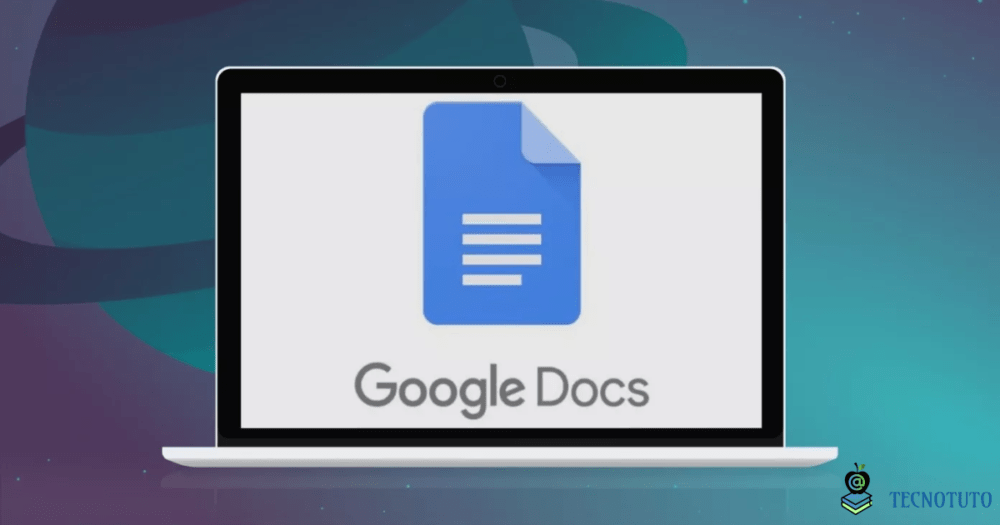 google docs unable to load file